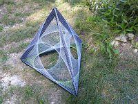 http://mestitesbidouilles.blogspot.fr/p/art-filaire.html