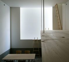 rectangle-of-light