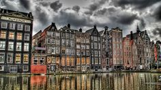 Wallpapers+Amsterdam+Wallpapers+Amsterdam+HD+Wallpapers+Amsterdam+HD+Top