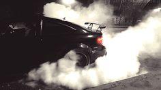 artoftheautomobile:  Mercedes-Benz C63 AMG Black Series