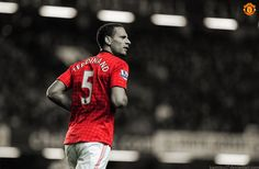 rio_ferdinand__Top_10_Manchester_United_Players_of_all_time