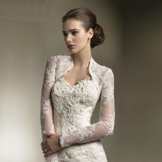 White, Ivory, Black, Champagne Material: LAce Handmade to order. Measurements and special instructions handled by phone.