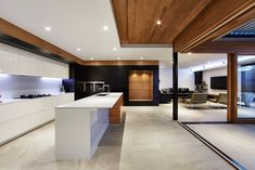Residential Photography / MT WAVERLEY