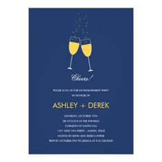 =>quality product          	Champagne Toast Engagement Party Invitation           	Champagne Toast Engagement Party Invitation in each seller & make purchase online for cheap. Choose the best price and best promotion as you thing Secure Checkout you can trust Buy bestHow to          	Champagne...Cleck Hot Deals >>> http://www.zazzle.com/champagne_toast_engagement_party_invitation-161783190274359483?rf=238627982471231924&zbar=1&tc=terrest