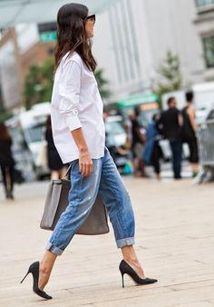 #fall #secondskin #outfits  http://www.secondskinstyling.com/2014/09/o-que-vou-vestir-amanha.html
