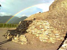 Tula, Pueblo Mágico de Tamaulipas lleno de cultura y tradiciones