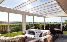 Pergola Kits With Canopy Diy Pergola, Pergola Kits, Big Deck, Roof Structure, Pergola Designs, Simple Colors, Living Spaces, Backyard, Outdoor Structures