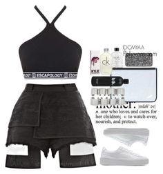 """""""7:51 