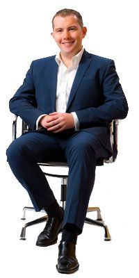 Will Gardiner, our very own PR and Marketing Science Director is announced as one of PRWeek's 29 Under 29! Read more here: http://info.b2bmarketinglab.co.uk/blog/bid/186036/
