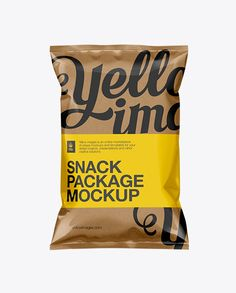 Download 13 Packaging Mockups Ideas Packaging Mockup Mockup Mockup Free Psd