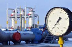 Запасы газа в подземных хранилищах Украины сократились до 8,6 млрд кубов https://dni24.com/exclusive/114855-zapasy-gaza-v-podzemnyh-hranilischah-ukrainy-sokratilis-do-86-mlrd-kubov.html  Запасы природного газа в подземных хранилищах Украины сократились до 8,6 млрд кубов, о чем сообщает оператор украинской ГТС «Укргазтранс». Общий объем запасов сократился на 4,8% или на 430 млн кубов. Украинские потребители только за 18 февраля израсходовали почти 46 млн кубов голубого топлива, что было…