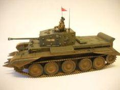 IV by Dani - Wargames Romania Jagdpanzer Iv, Matilda, Scale Models, Romania, Military Vehicles, World War, Photo Galleries, British, Medium