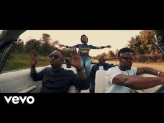 """Prince Kaybee releases the official music video for his recent song titled """"Uwrongo"""" which features DJ Shimza. Music Download, Download Video, House Music, Music Videos, Acting, Dj, Hip Hop, Prince, Runway"""