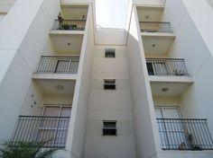 Santiago Imóveis - Apartamento para Venda em