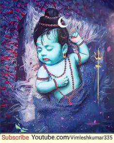 Shiva Songs, Radha Krishna Songs, Baby Krishna, Cute Krishna, Krishna Art, Photos Of Lord Shiva, Lord Shiva Hd Images, Lord Krishna Hd Wallpaper, Lord Krishna Wallpapers