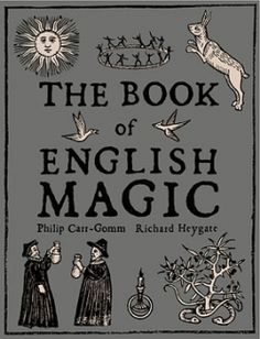 I like to look through the books in the religion and philosophy section on occasion to see if any new books on Paganism or witchcraft have been...