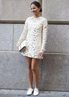 vestido-oxford-girlie