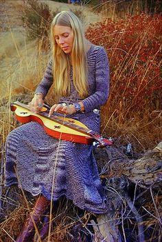 Joni Mitchell,(born Roberta Joan Anderson; November 7, 1943) is a Canadian musician, singer songwriter, and painter.