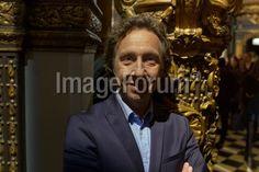 AFP | ImfDiffusion | FRANCE - PARIS - GASTRONOMY - MUSEUM (citizenside.com - CS_121863_1350725 - CITIZENSIDE/CHRISTOPHE BONNET)