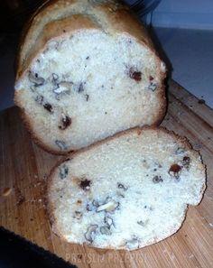 ciasto z automatu Muffin, Dairy, Bread, Cheese, Breakfast, Food, Morning Coffee, Brot, Essen