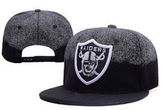 8e92b71b698 gotfashiongoods.us - nbspThis website is for sale! - nbspgotfashiongoods  Resources and Information. Oakland Raiders ClothingOakland Raiders CapNfl  ...