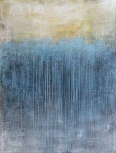 "Saatchi Art Artist David Fredrik Moussallem; Painting, ""Alternative Souls"" #art"