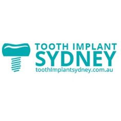 Tooth Implant Sydney Offers High-Quality Dental Implants at Affordable Costs