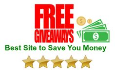 Free Giveaways - Best Site to Save You Money  We provide the most popular and expensive Computer-PC software, SEO tools, internet marketing & business software, latest tips-tricks & money making techniques. You are in the right place if you do not have enough money to buy original software at high prices, or just want to try certain products before making a purchase decision. But once you are satisfied and make enough money, we recommend you buy the original...  free-software-license.com