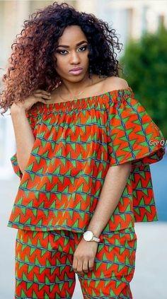 African Fashion Ankara, Latest African Fashion Dresses, African Dresses For Women, African Print Dresses, African Print Fashion, Africa Fashion, African Attire, African Men, African Print Jumpsuit