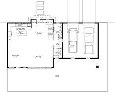 Half Brick House Designs : Half Brick Home Designs Ideas  Home Design Ideas