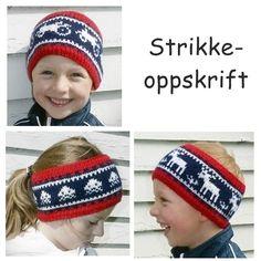 Knitted Hats, Crochet Hats, Yin Yang, Baby Knitting, Ravelry, Knitting Patterns, Baby Kids, Winter Hats, Beanie