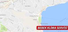 Bebek klima servisi, aynı gün bakım, tamir, onarım, montaj, söküm, yedek parça ve aksesuar hizmetleri, İstanbul'da tüm semtlere profesyonel servis destek. http://www.klimaservis.com/bebek-klima-servisi/ #klima #klimaservis #bebekklimaservis