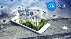XR Web formerly known as GofindXR is a decentralized extended reality (XR) platform and virtual world on top of the real world which is powered by the Ethereum blockchain and InterPlanetary File System (IPFS). Land For Lease, Token Economy, Virtual Makeover, Apps, Filing System, Blockchain Technology, Game App, Beauty Industry, Business School