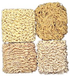 One of the top ten ramen noodle recipes. Whoever came up with covering these noodles in chocolate must be a genius! Mie Noodles, Ramen Noodles, I Love Food, Good Food, Yummy Food, Tasty, Ramen Noodle Recipes, Mets, Macaron