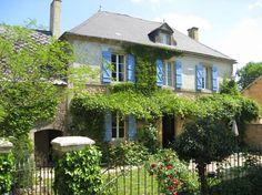 wedding venue in Dordogne,  Le Manoir Granges