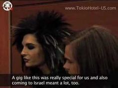 Tokio Hotel TV [Episode 3]