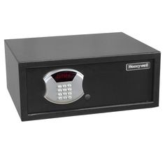 Find This Pin And More On Safes Center. Laptop Safes For Dorm Rooms ... Part 38