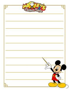 A little 3x4inch journal card to brighten up your holiday scrapbook! Click on options - download to get the full size image (900x1200px). Logo/clipart belongs to Disney. ~~~~~~~~~~~~~~~~~~~~~~~~~~~~~~~~~ This card is **Personal use only - NOT for sale/resale/profit** If you wish to use this on a blog/webpage please include credits AND link back to here. Thanks and enjoy!!