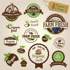 Health benefits of organic food - Yahoo Lifestyle India
