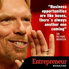 #SuccessfulPeople #Quotes #Motivational