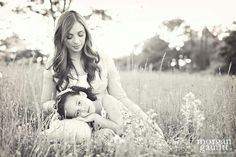 Mother daughter photography. Morgan Gauntt photography.