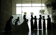 Bodas www.carlosvelasco.com.mx