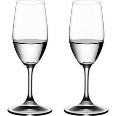 Riedel Ouverture Spirit Glass - Set of 2