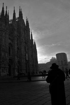 Activity | Awestruck Catholic Social Network