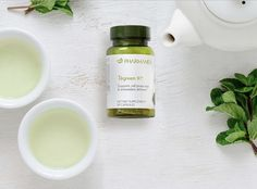 Are you team or Did you know that has the antioxidant power of 7 cups of per capsule? Check out today's story for more Tegreen benefits! Green Tea Capsules, Effects Of Green Tea, Green Tea Drinks, Antioxidant Supplements, Tea Plant, Green Tea Benefits, Dry Leaf, Green Tea Extract, Medical Prescription