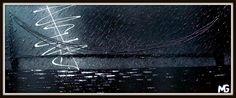 UNLEASHED  [12x30] Sing Out, Study, Art, Art Background, Studio, Investigations, Kunst, Gcse Art, Studying