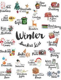 Christmas Mood, Holiday Fun, Christmas List Ideas, Santa Christmas, Christmas Countdown, Christmas Traditions Kids, Christmas Heaven, Fun Christmas Presents, Holiday Ideas