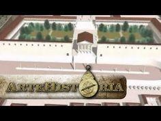 Vídeos sobre la Hispania romana - Recursos para las Ciencias Sociales