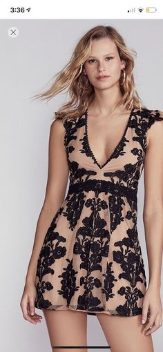 9640540d44 for love and lemons dress xs #fashion #clothing #shoes #accessories  #womensclothing