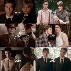 Vampire Diaries Seasons, Vampire Diaries Quotes, Vampire Diaries Wallpaper, Vampire Diaries Damon, Vampire Diaries The Originals, The Salvatore Brothers, Damon And Stefan, Hello Brother, Vampier Diaries